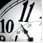biblio-horaires4
