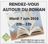 Rendez-vous-autour-du-roman-biblio-leslogesenjosas
