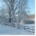 horaires-vacances-hiver