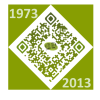 logo-40ans