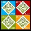 biblio-4-logos