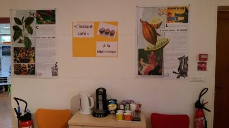 instant-cafe-biblio