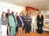 accueil-delegation-congo-bdy