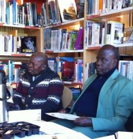 accueil-delegation-congo-bdy-3-4-photo 4