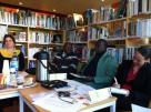 accueil-delegation-congo-bdy-3