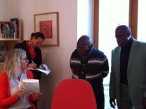 accueil-delegation-congo-bdy-5-1photo 5
