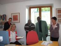 accueil-delegation-congo-bdy-5-DSCF4574