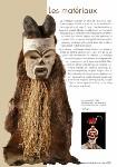 expo-masques-du-gabon