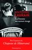 livre-la-femme-au-carnet-rouge-antoine-laurain-1