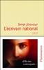 livre-l-ecrivain-national-joncour