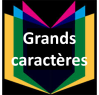 livres-grands caracteres-2.jpg