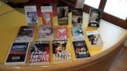 RDV-roman-selection-livre-biblio-les-loges-en-josas