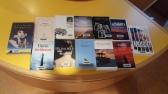 biblio les loges en josas rendez-vous autour du roman