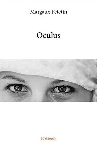livre-oculus-margaux-petetin