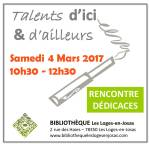 talents-dici-et-dailleurs-logo-4-mars-2017
