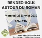RDV-roman-23-jan-2019