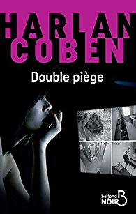 livre-double-piege-harlan-coben
