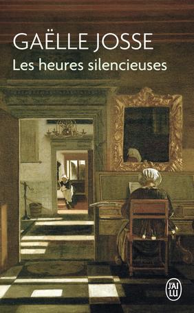 livre-les-heures-silencieuses-g-josse
