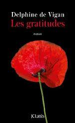 livre-Les-gratitudes-de-vigan