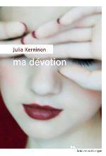 livre-ma-devotion-kerninon