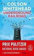 livre-underground-railroad-whitehead