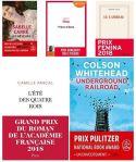 livres-rdv-romans-mai-2019