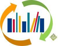 bibliotheque-collaboration-echanges-livres