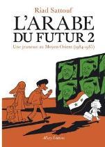 BD-L-arabe-du-futur-T2