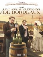 BD-vinifera-1855-le-classement-des-vins-de-bordeaux