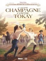 BD-vinifera-La-guerre-champagne-contre-tokay