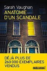 Livre-Anatomie-d-un-scandale-sarah-vaugan