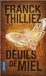 Livre-Deuils-de-miel-franck-thilliez