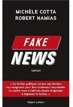 Livre-Fake-News-michèle-cotta-robert-namias