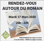 RDV-roman-17-mars-2020-web