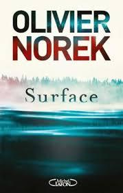 livre-surface-olivier-norek