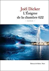 livre-l-enigme-de-la-chambre-622-joel-dicker