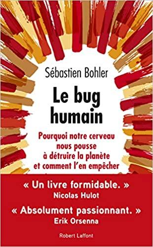 livre-le-bug-humain-sc3a9bastien-bohler