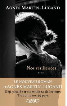 livre-nos-resiliences-agnes-martin-lugand