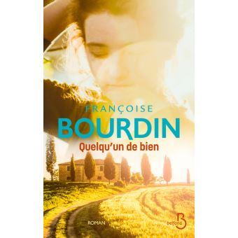 livre-quelqu-un-de-bien-franc3a7oise-bourdin